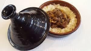 cuisine internationale cuisine internationale escola hostaleria i turisme de girona