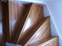 Installing Laminate Flooring On Stairs Timber Staircases Flooring Sydney Bamboo Staircases Installation