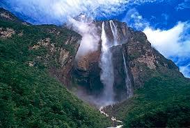 imagenes monumentos naturales de venezuela conoce los patrimonios culturales de venezuela emedemujer venezuela