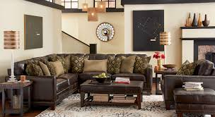 Bedroom And Living Room Furniture Living Room Design Ideas Make A Design Plan The