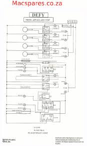 wiring diagrams stoves macspares wholesale spare parts at diagram
