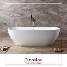 small square bathtub sizes small square bathtub sizes suppliers