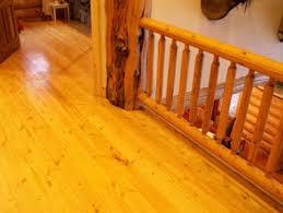 log cabin floors log cabin kit house design interior exterior
