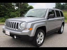 2015 jeep patriot for sale used 2015 jeep patriot for sale in westminster md near frederick