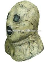 Scary Scarecrow Costume Online Get Cheap Scarecrow Mask Aliexpress Com Alibaba Group
