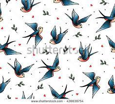 Barn Swallow Tattoo Designs Swallow Vectors Download Free Vector Art Stock Graphics U0026 Images
