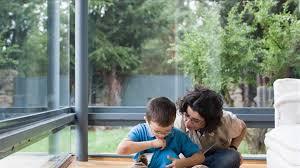 Raising Boys     Tips for Single Moms   TODAY com