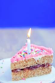 healthy cake recipe cake eat clean