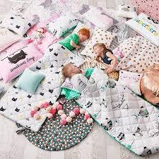 163 best kids bedroom ideas images on pinterest bedroom ideas