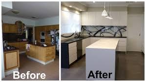 How Do I Become An Interior Designer Impressive Wonderful What Does An Interior Designer Do Jobs How