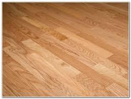 wilsonart laminate flooring discontinued zonta floor