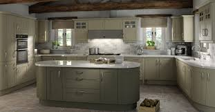 modern fitted kitchens modern kitchens modern fitted kitchens kettle co
