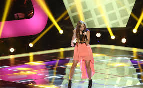 The Voice Blind Auditions 3 Watch The Voice Season 3 Online Sidereel