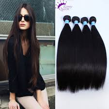 india hair online get cheap india human hair extensions aliexpress