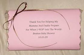 baby shower guest gifts baby shower activites and ideas