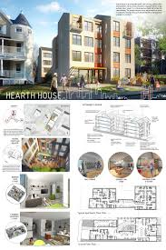 what u0027s in submits hearth house in response to affordable housing