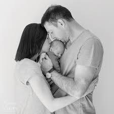 Baby Photoshoot Lifestyle Newborn Baby Photoshoot Johannesburg Photographer