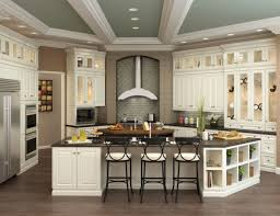 Diamond Reflections Cabinetry by Diamond Kitchen Cabinets Home Decoration Ideas