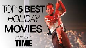 thanksgiving themed movies top 5 best holiday movies of all time youtube