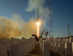spaceflight now breaking news nasa to buy more soyuz seats for