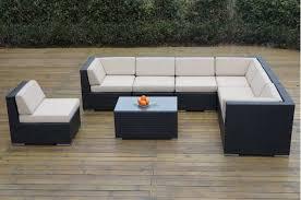 Outdoor Sofa Cushion Sofas Center Outdoor Sofas 10852bd128d1 1000 Stunning Photo