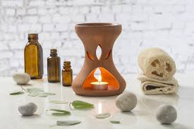 the best essential oil diffuser for 2016 nov 2016