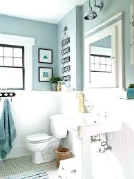bathroom paint colors ideas blue bathroom ideas pretty light blue bathroom paint colors best