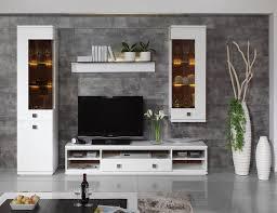 corner media units living room furniture interior design ideas