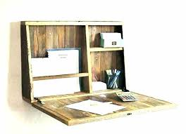 fold out wall desk collapsible wall table fold up wall table fold away desk fold away
