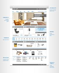 Easy Home Furniture by Shift Easyhome Building A World Class Online Furniture Shopping