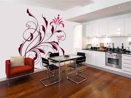 ideas 45 view studio apartment furniture ideas remodel