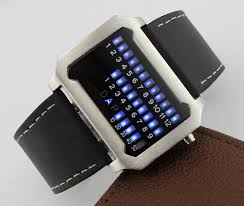 Latest Electronic Gadgets Electronic Gadgets Diary Of A Mind Top 10 Retirement Gift Ideas
