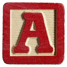 31 best books i teach the scarlet letter images on
