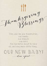 best 25 thanksgiving pregnancy announcement ideas on