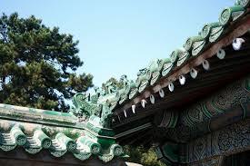 architektur reisen kostenloses foto china gebäude architektur reisen