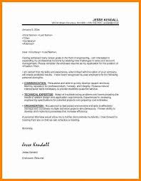 resume format resume cover letter definition what is cover letter