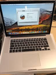 shop for bargain macs mac bok pro for sale online in glasgow