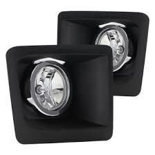 2015 gmc sierra fog lights 2015 gmc sierra custom factory fog lights carid com