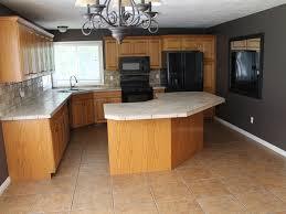 Best Kitchen Cabinets Brands by Kitchen 19 White Kitchen Decorating With Grey Kitchen Countertop