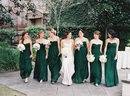 best 25 emerald green weddings ideas on pinterest emerald