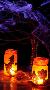 halloween striped background paper halloween theme iphone 6 plus wallpaper iphone 6 wallpapers