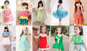best chinese sites to buy baby and kids u0027 clothes shoes and other