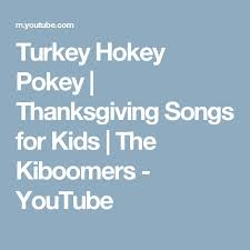 the 25 best thanksgiving songs for ideas on