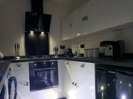 white gloss kitchen cabinet doors replacement kitchen doors kitchen cupboard doors