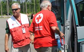 disaster response u2013 red cross blog