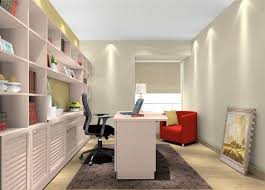 study room designs pictures scandinavian style 3d house