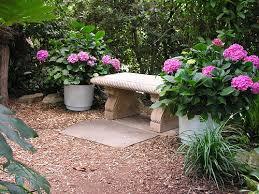 Meditation Garden Ideas How To Create Your Own Meditation Garden