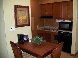 homewood suites by hilton ocala at heath brook ocala marion