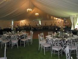 chiavari chair rental nj event rentals ridgewood nj party rental in ridgewood new jersey