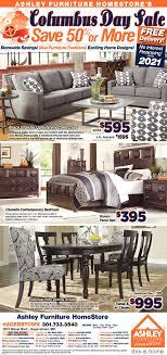 Day Sale Ashley Furniture Rockville MD